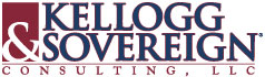Kellogg & Sovereign Consulting LLC